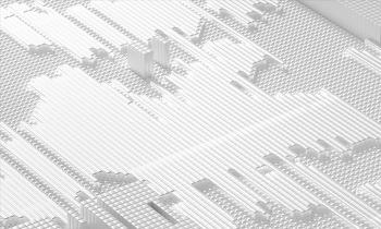 제조업계, IIoT 플랫폼으로 본격 혁신에 돌입하다