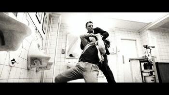007 카지노로얄(4K 블루레이)
