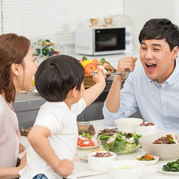 여름철 우리 가족 보양식! 복날에 먹기 좋은 음식 4가지