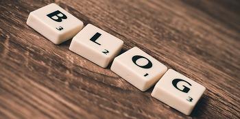 블로그저품질 원인과 탈출방법(해결하기) 1탄 - 증상과 원인편