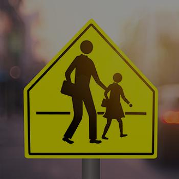 어린이 교통사고 대비! 초등학교 저학년 자녀도 가입 가능한 자동차 보험