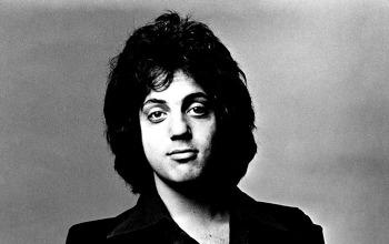 [90] 팝이란? 빌리 조엘(Billy Joel)