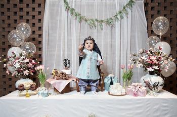 집에서 찍는 아이 사진 촬영 노하우 - 우리 아이 촬영은 우리집 스튜디오에서