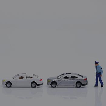 7월부터 지켜 주세요! 2020년 하반기 달라지는 자동차 제도