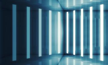 디지털 증거 관리 솔루션, 급증하는 사이버 범죄의 해결책으로 등극하다