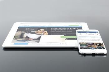 홈페이지 제작순서 및 필수 점검사항