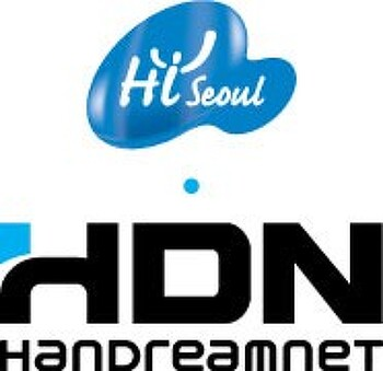 HanDreamnet proved its value, certified as Hi-Seoul Brand