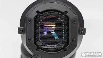 비전텍컴퍼니 RunMus K3 게이밍 헤드셋