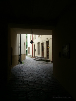 Vilnius 99