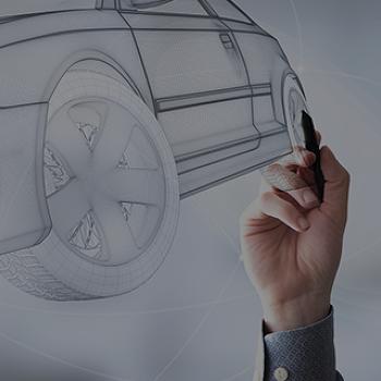 어떻게 이런 생각을? 기발한 자동차 특허들