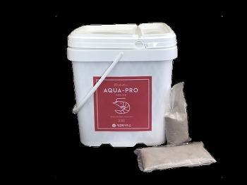 Aqua-PRO, 프로바이오틱