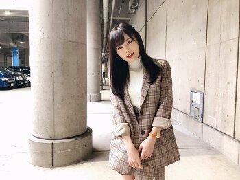 180203 ~ 180204 AKB48 대악수회 후기 in 파시피코 요코하마