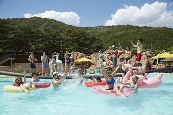오션월드 8월 할인, 9월 추석 연휴에도 2만 원대에 즐기는 꿀팁!