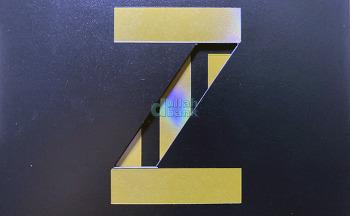 [모바일] 나름 레어템! 본진인 한국에도 팔지 않는 갤럭시 Z 플립 미러 골드 듀얼심 모델 개봉기!