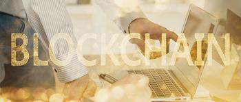 '신뢰 기반 공유 생태계의 Enabler' 블록체인 플랫폼 '모나체인'