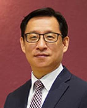 이글스필드한인교회 4대 담임 장성훈 목사 청빙 결정