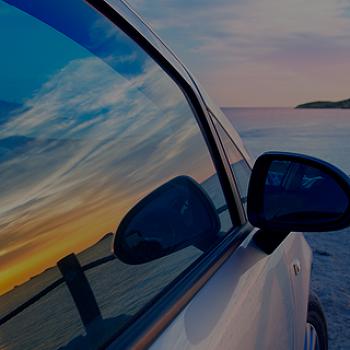 운전자를 위한 건강 TIP! 장마와 자외선에 대처하는 법