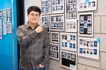 650만 다운로드, 쏘카 앱을 만드는 사람들