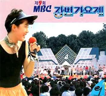 '대학+강변 가요제' 내멋 3위-선머슴 아이돌에서 음유시인으로 '담다디'