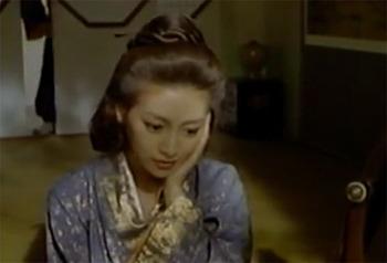 관계의 변용, 주제의식 강화-배창호 감독 영화 '꿈(1990년)' 1