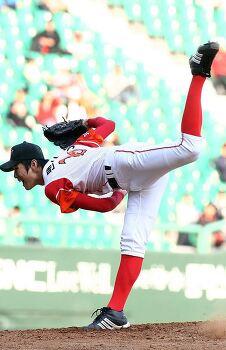 2018 한국시리즈 우승을 향한 갈림길 4차전 승리의 행방은?