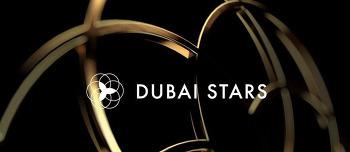 [두바이] EXO, BTS가 이름을 올린 두바이 버전 명예의 거리, 두바이 스타스!