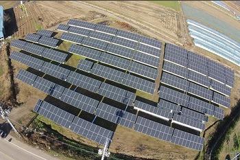 태양광발전 사업~태양광발전소 분양 및 토지 매매 안내
