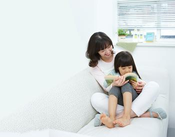 육퇴를 앞당기는 슬기로운 독서 생활, 어떻게 시작할까? [아이들나라 x 똑게육아 가이드]