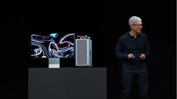 WWDC2019에서 발표한 애플 차세대 맥OS 카타리나(Catalina)를 사용하면 무엇이 달라지나?