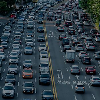 2020년 달라지는 제도 <자동차·교통 관련 분야>