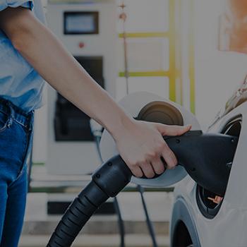 2020 그린 뉴딜 정책, 자동차 시장에 어떤 영향을 가져올까?