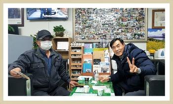 [포터2오토 판매][대전] 인생의 마지막차 라고 생각한다! #신차같은중고차 소개