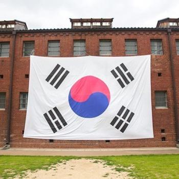 11월 17일은 순국선열의 날! 가봐야 할 역사 여행지 BEST4