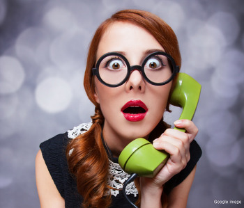 짧은 영어 한마디 : 편하실 때 전화 주세요