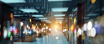 LG CNS, 실거래 데이터 검증으로 장애 없는 IT 시스템 구축