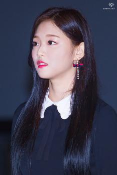 180707 현진 김현진 이달의소녀 부산