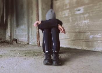 [불교멘토링] 자존감 있는 삶도 훈련을 해야 합니다