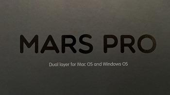 타이폰 MARS PRO