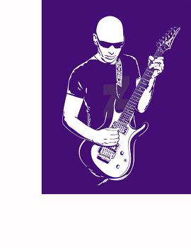 [명곡519] 조 새트리아니 기타 인스트루멘탈