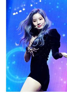 [명곡652] KPOP 걸그룹 뮤지션 6 - 트와이스