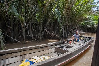 베트남 여행기 2, Vietnam Travel 2