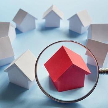 부동산 규제지역 주택구입 시 알아두어야 할 꿀팁[부동산 이슈]