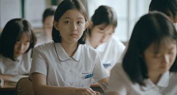 [직설]추석 특집, 영화 추천