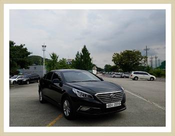 #LF쏘나타LPI 추천차량, #가성비좋은차량, #즐거운자동차.com추천