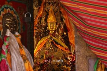 하늘과 가까운 성찰의 땅…무궁무진 티베트의 매력