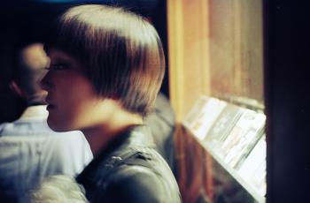 홍대스튜디오 재즈콘서트 촬영 in 클럽에반스