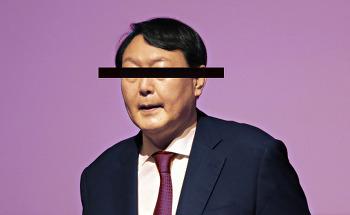윤석열 검찰총장 장모의 수상한 소송