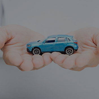 OX퀴즈로 알아보는 올바른 자동차 관리법!