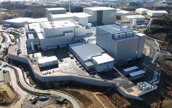 염려되는 후쿠시마 제염사업의 실태