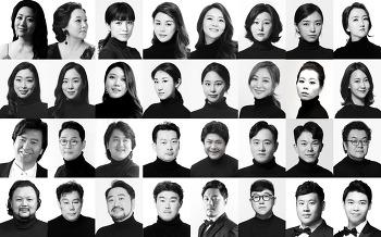 라벨라오페라단, 코로나19 극복 '힘내라 대한민국 오페라 갈라콘서트' 24일부터 27일까지 예술의 전당 오페라극장에서